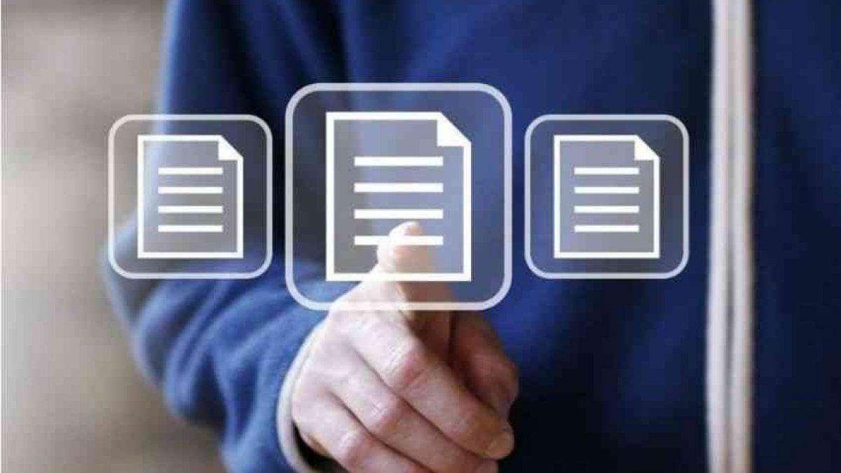 domanda online liti pendenti - blog studio lucci