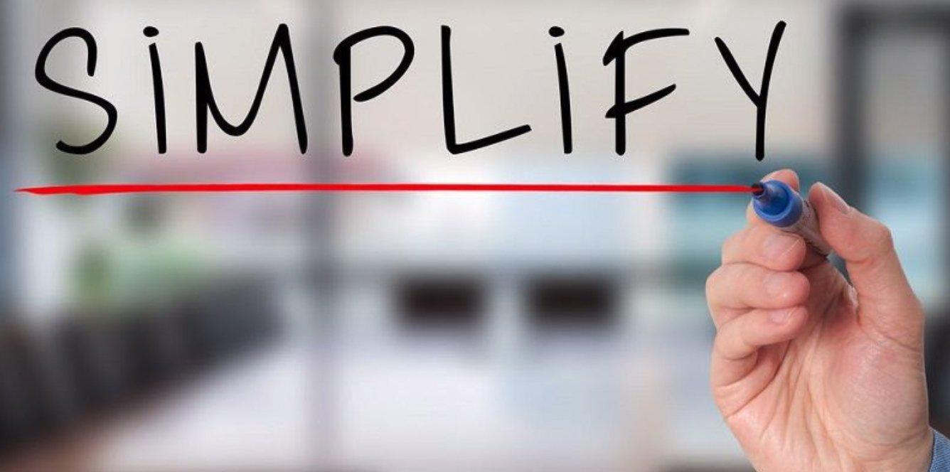 decreto semplificazione - blog studio lucci