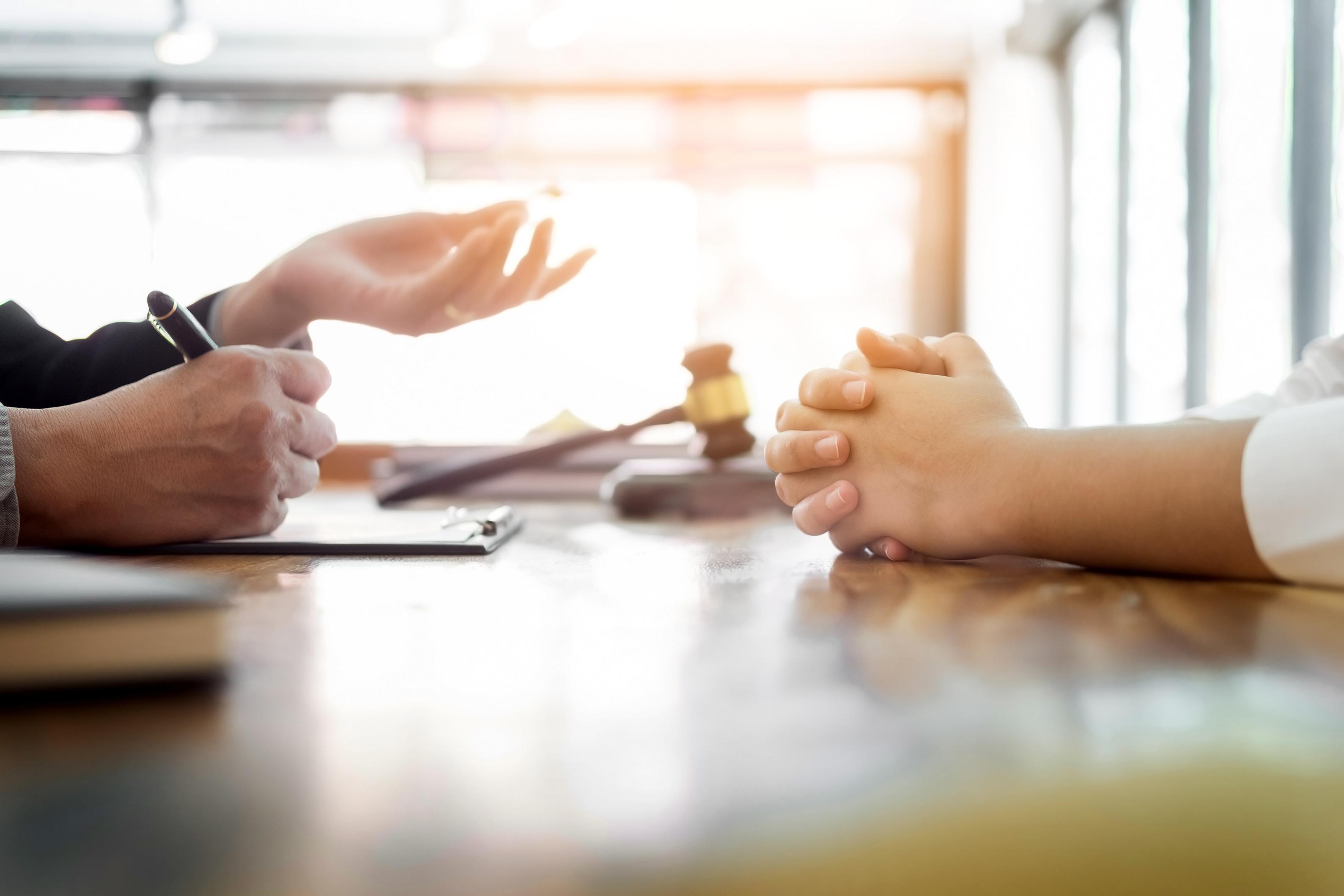 cessazione d'azienda - blog studio lucci