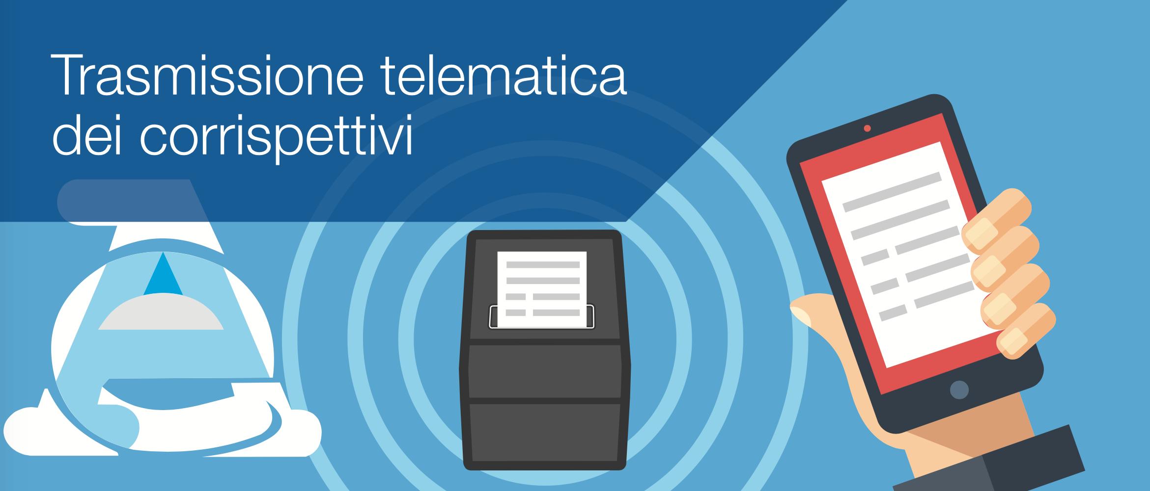 trasmissione telematica - blog studio lucci