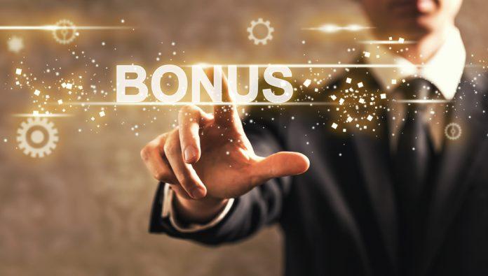 bonus investimenti Sud - blog studio lucci
