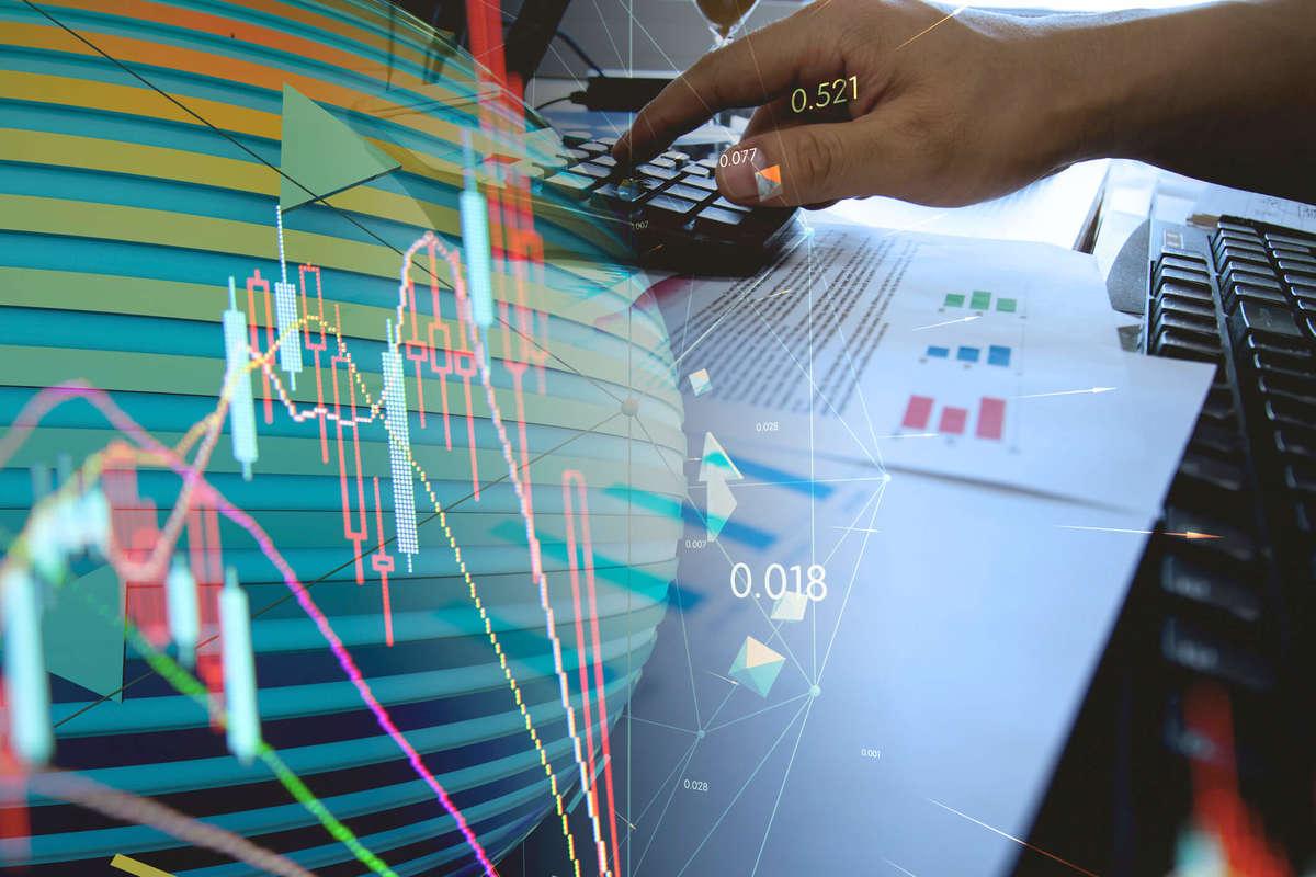 fiscalità digitale - studio lucci